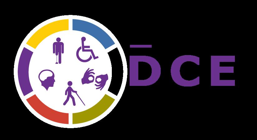 DCE Logo - ENG