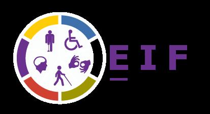 DCE Logo - FR